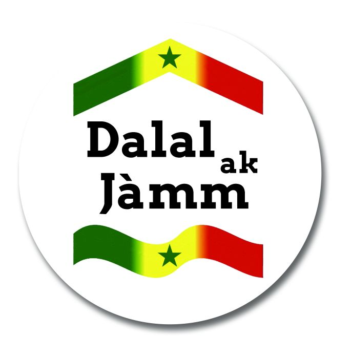 Dalal-ak-jamm.com